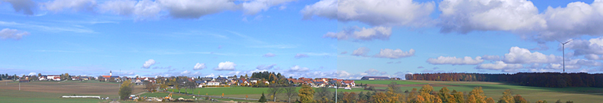 Nordoestlich_pano_real